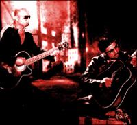 Junoon featuring Salman Ahmad: The U2 of the Muslim World