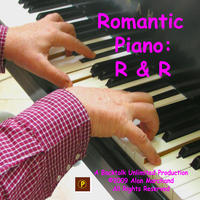 Romantic Piano - R and R