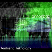 Horrorbox