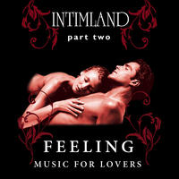 Intimland Part 2 - Feeling
