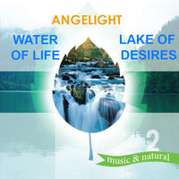 Living Water - Lake Desire