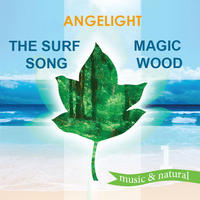 Song Surf - Magic Forest