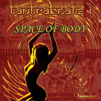 Tantrabeats 1 - The Space of the Body