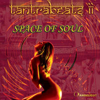Tantrabeats 2 - The Space of the Soul