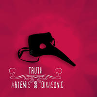 [Truth (original and remixes) by Artemis]