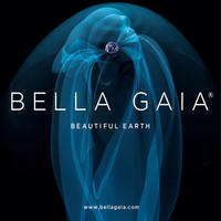 Beautiful Earth by Bella Gaia