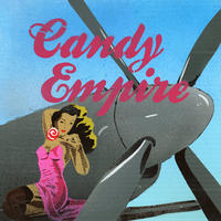 [Candy Empire by Candy Empire]