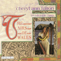 [The Airs of Wales by Cheryl Ann Fulton]