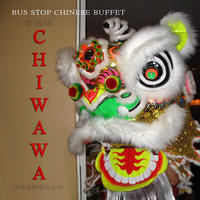 [Bus Stop Chinese Buffet by Chiwawa]