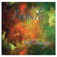 [Nebula by Cobb Bussinger]