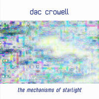 The Mechanisms of Starlight