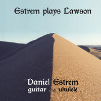 [Estrem plays Lawson by Daniel Estrem]