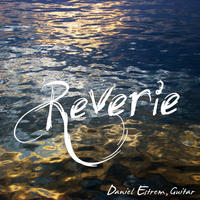 [Reverie by Daniel Estrem]