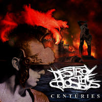Centuries