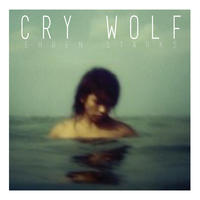 [Cry Wolf by Ehren Starks]