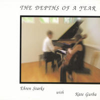 [The Depths of a Year by Ehren Starks]