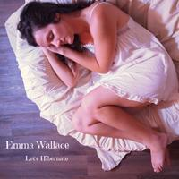 [Let's Hibernate by Emma Wallace]