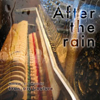 [After the Rain by Francois Couture]