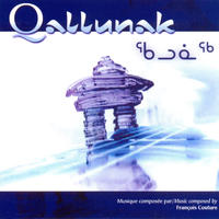 [Qallunak by Francois Couture]