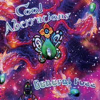 [Cool Aberrations by General Fuzz]