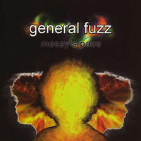 [Messys Place by General Fuzz]