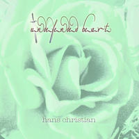 Undefended Heart