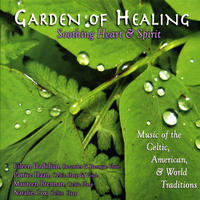 Garden of Healing