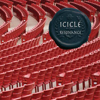 [Resonance by Icicle]