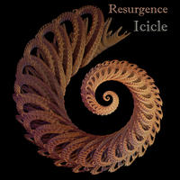 [Resurgence by Icicle]