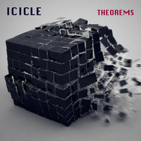 [Theorems by Icicle]