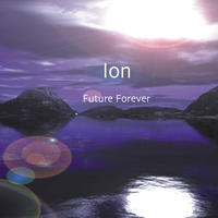 [Future Forever by Ion]