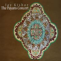 The Payans Concert