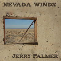 Nevada Winds