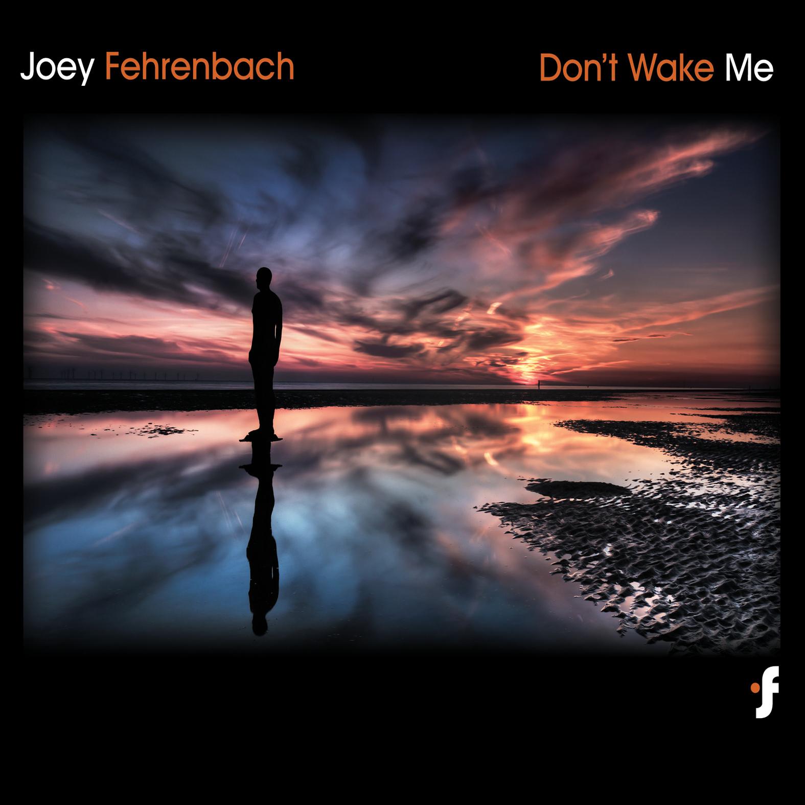 Joey Fehrenbach - Mellowdrama