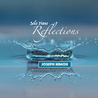Reflections by Joseph Nimoh
