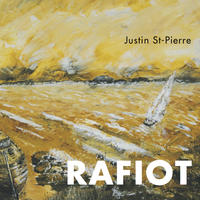 [Rafiot by Justin St-Pierre]