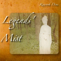 [Legends' Mist by Kourosh Dini]