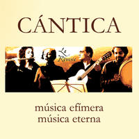 [Cantica by La Reverie]