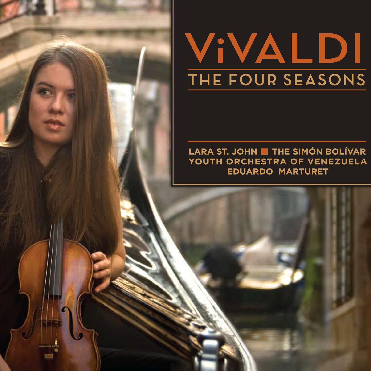 four seasons by vivaldi essay Antonio vivaldi spring from the four seasons analysis essay (dystopian creative writing) when you make stupid mistakes in essays like writing down afford instead of effort.