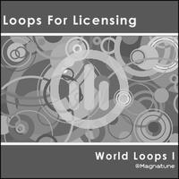 World Loops 1