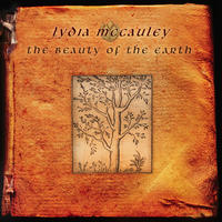 [The Beauty of the Earth by Lydia McCauley]