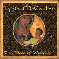 [The Moon of Wintertime by Lydia McCauley]