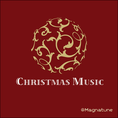 Celebrity christmas song covers
