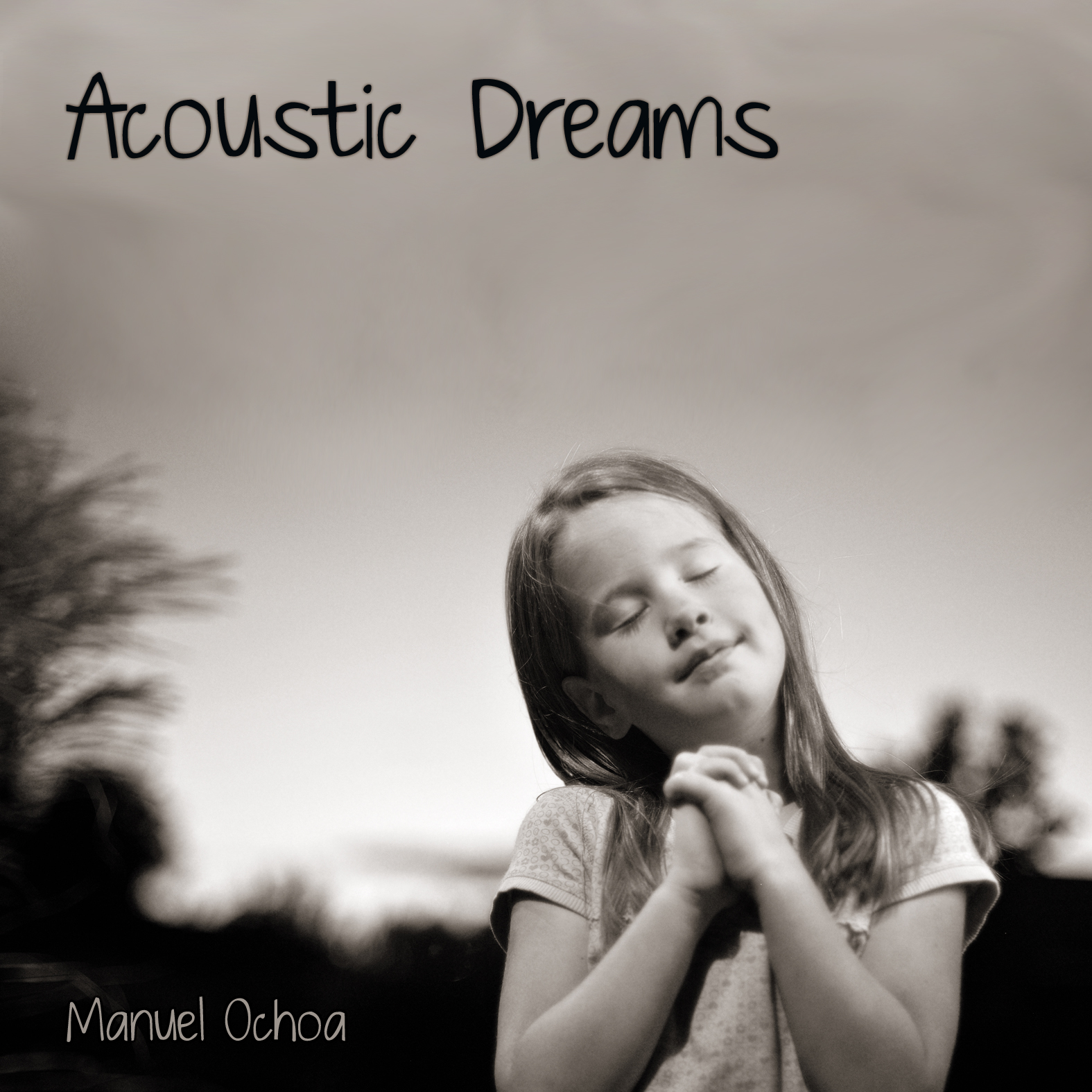 acoustic dreams by manuel ochoa acoustics feng shui project