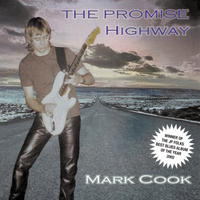 The Promise Highway
