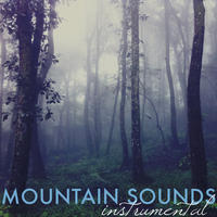 [Mountain Sounds (instrumental) by Mountain Sounds]