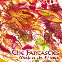 [The Fantastics by Music of the Spheres]