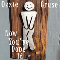 [Now You've Done it by Ozzie Cruse]