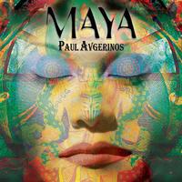 Maya - The Great Katun