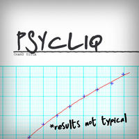 [Results Not Typical by Psycliq]